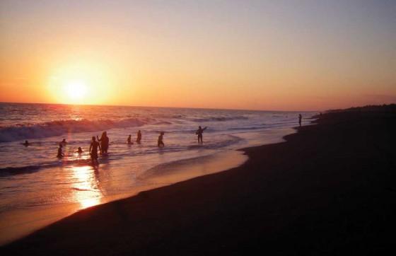 06-f01-Montericco-beach2011-560x362